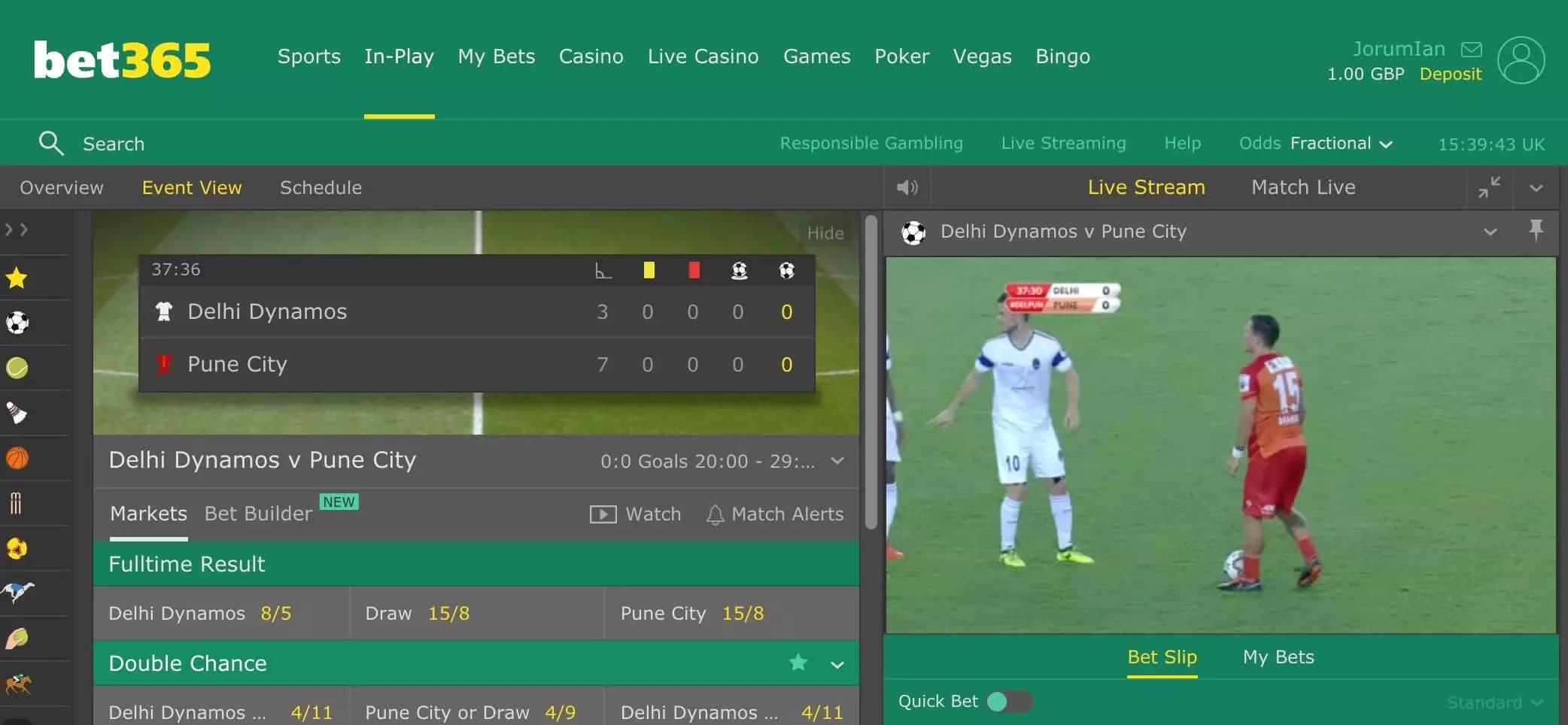 bet365-live-futebol