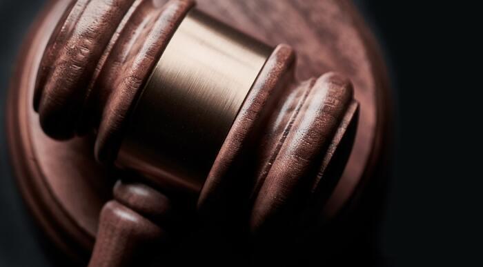Ley de Apuestas Online en Perú – ¿Apostar en Perú Es Legal?