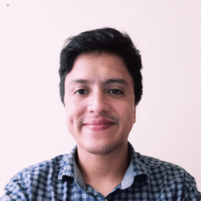 bruno content manager