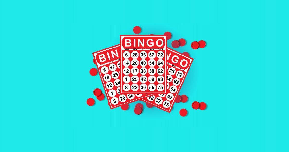 Bingo Online - ¿Cómo Jugar Bingo Online en Perú?