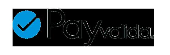 payvalida